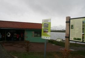 CO Embalse Ebro