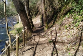 #Natureandoencorto - Cabezón de Liébana