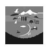 Asociación de Desarrollo Territorial de Campoo Los Valles