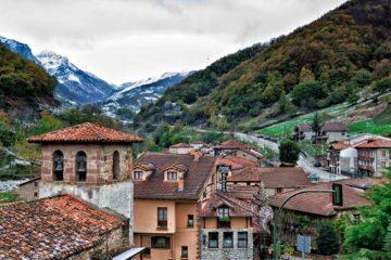 El medio rural de Cantabria apoya el decreto que permite el uso del transporte escolar a viajeros en el medio rural