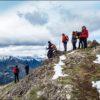Aumenta el número de visitantes a los Espacios Naturales Protegidos de Cantabria en el 1er cuatrimestre de 2019