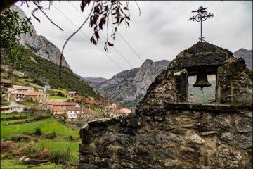 Entra en vigor la Estrategia frente al reto demográfico de Cantabria 2019-2025