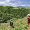 Próximamente anunciaremos la fecha de vuelta las actividades de Naturea Cantabria