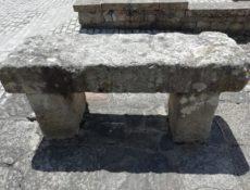 Mesa de Juntas en Vega de Pas.
