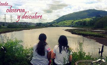 Fallado el 3er Concurso de Fotografía '¡Explora tu río!'