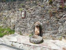 Culturea Cantabria