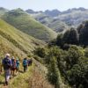El Gobierno declara siete Zonas de Especial Conservación de Montaña y cumple con la obligación impuesta por la Unión Europea