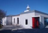 C.I. del P.N. de Oyambre