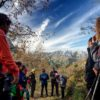 Naturea Cantabria reanudará en junio sus actividades guiadas por la naturaleza con 130 propuestas y 2.000 plazas