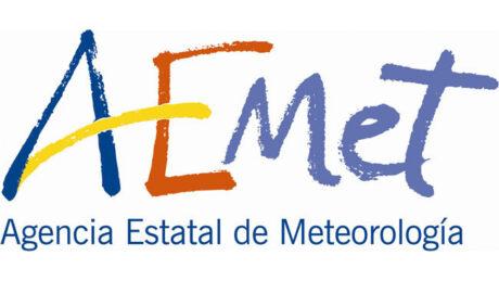 Agencia Estatal de Meteorología en Cantabria