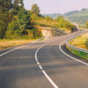 Comparte coche en las actividades de Naturea Cantabria