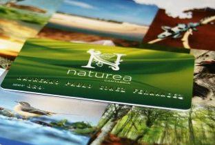 Oferta carnet de socio Naturea Cantabria fin de temporada 2015