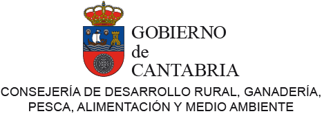 Gobierno de Cantabria