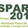 Participamos en el XX Congreso EUROPARC-ESPAÑA que se celebra del 23 al 27 de mayo en el el PN Picos de Europa