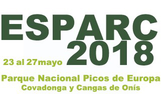 XX Congreso EUROPARC-ESPAÑA: Pasado, presente y futuro de las áreas protegidas