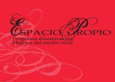 Espacio-Propio