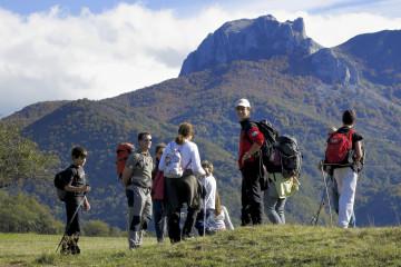 #NatureaCantabria2020 Carnet 'Amigo de Naturea Cantabria', mismos precios que en 2019 y disponible a partir del 1 enero