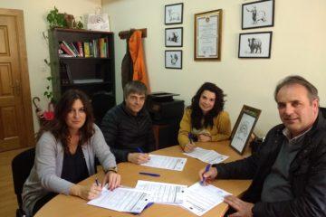 Nuevos proyectos LEADER del Grupo de Acción Local Liébana