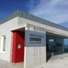 P.N. de Oyambre