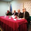 Acuerdo de colaboración de la Red Cantabra de Desarrollo Rural con AEMET para la mejora de recogida de datos climatológicos en el medio rural de Cantabria