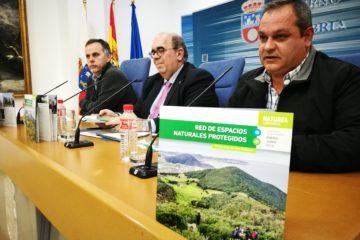 Record histórico de Naturea Cantabria con más de 93.000 usuarios en 2017 con un incremento del 59%
