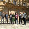 Constituida la Mesa de Territorios de Montaña para fomentar el desarrollo sostenible del medio rural de Cantabria