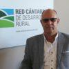 Este año, consume Cantabria Rural