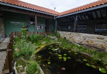 Embalse del Ebro – Campoo Los Valles