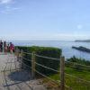 Horario de verano en los Centros de Interpretación de Naturea Cantabria