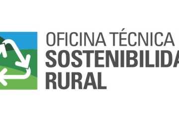 Nace la Oficina Técnica de Sostenibilidad Rural.