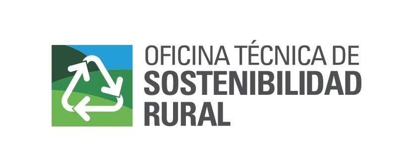 Nace la oficina t cnica de sostenibilidad rural for Tecnica de oficina wikipedia