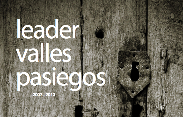 libro_valles_pasiegos