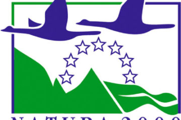 #Natura2000Day Celebramos el día de la Red Natura 2000 con un montón de actividades gratuitas
