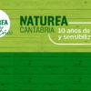 10 años de divulgación de la Naturaleza de Cantabria: lo celebramos el próximo jueves
