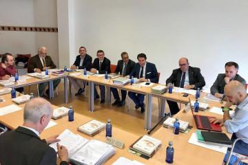 Cantabria mantiene una aportación superior a 900.000 euros en inversiones y ayudas al Parque Nacional de los Picos de Europa en 2018