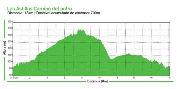 Perfil_Astillas_Camino_Potro