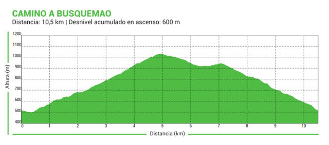 Perfil_Camino_Busquemao