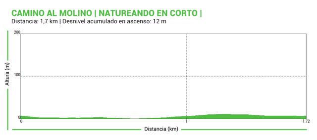 Perfil_Natureando_Camino_al_molino