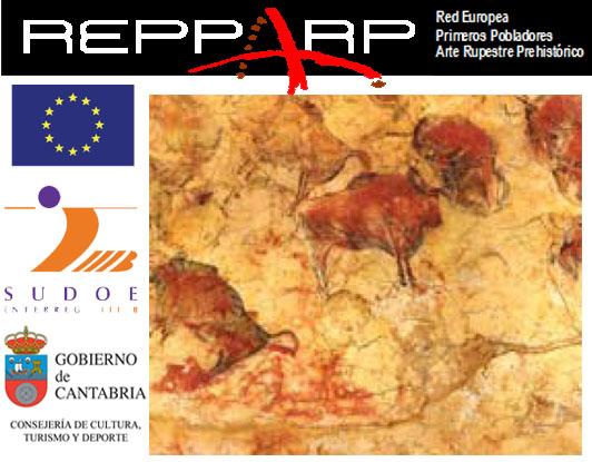 REPPARP