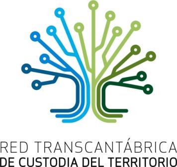 Red Transcantábrica de Custodia de Territorio