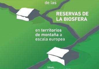 Valles Pasiegos organiza un seminario sobre Reservas de la Biosfera en zonas de montaña