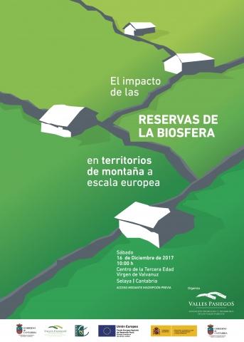 Seminario_Reserva_de_la_Biosfera_Valles_Pasiegos
