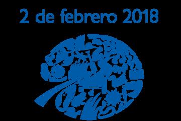 2 de febrero: Celebración del Día Mundial de los Humedales