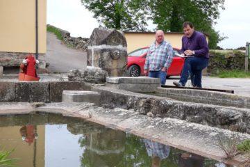 Prosigue la recogida de datos de Culturea Cantabria