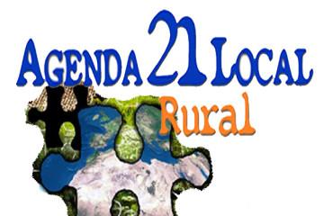 Definiendo estrategia en materia de Agenda 21 Local