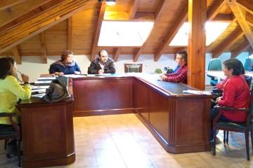 Camaleño completa el 80% de su Plan de Acción de Agenda 21 Local