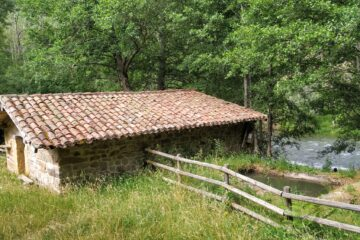 La Red Cántabra de Desarrollo Rural retoma su ciclo de acción cultural Culturea Cantabria para conocer la importancia del patrimonio cultura rural