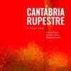El Arte Rupestre de Cantabria se promociona en Portugal