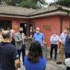Los Centros de Interpretación de Naturea Cantabria vuelve a estar abiertos al público