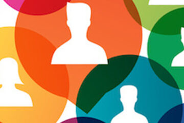 Oferta de Empleo: guía educador/a ambiental (con discapacidad)